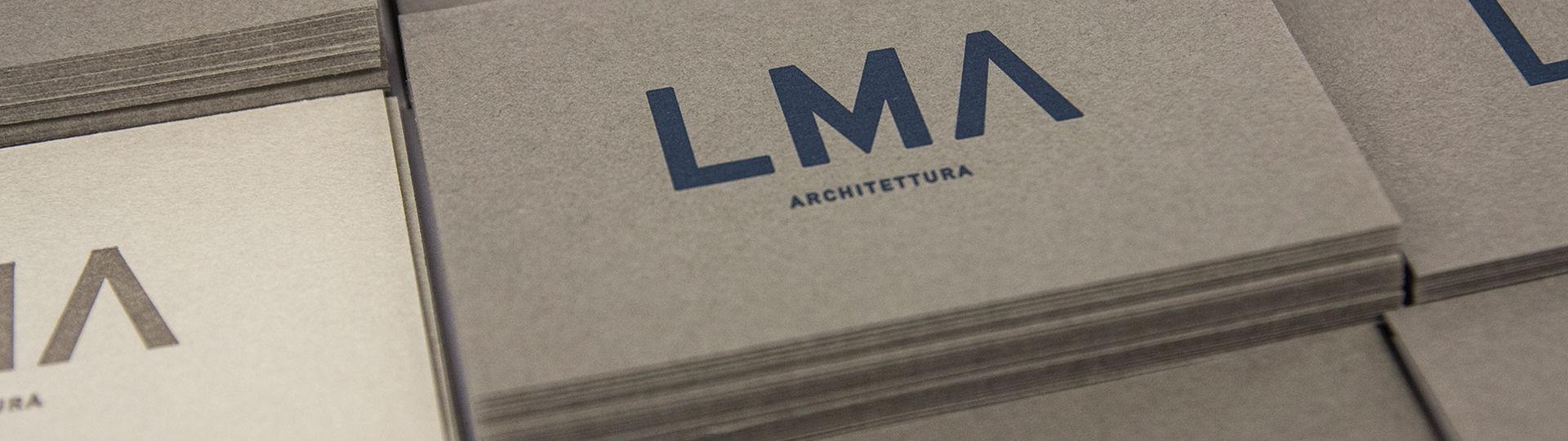 stampa letterpress con bassorilievo_2