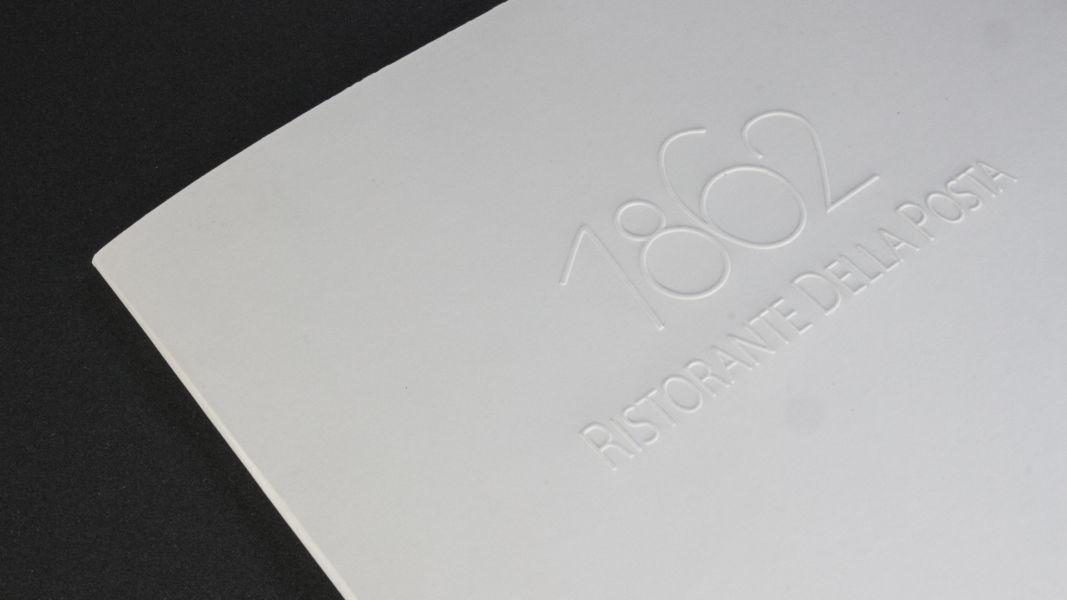 menu-rilievo